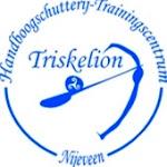 HBS Triskelion
